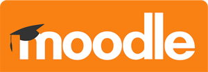 nimble_asset_moodle